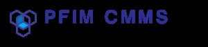 PFIM CMMS Maintenance Management Software